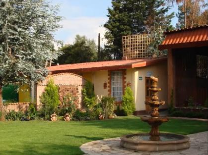 Jardines residenciales: ¿qué elementos básicos deben tener?
