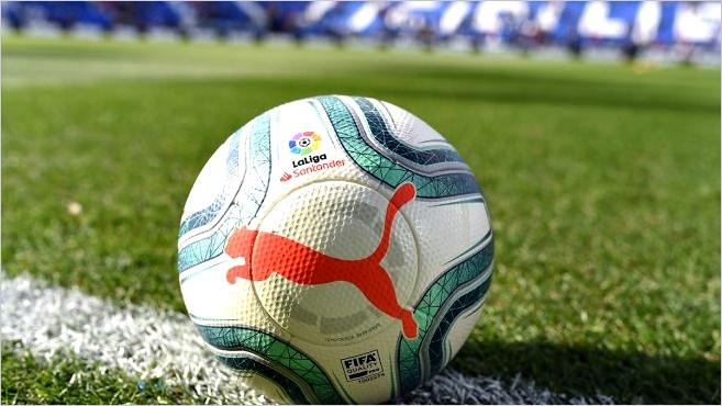 Conoce quienes están detrás del césped natural del fútbol español