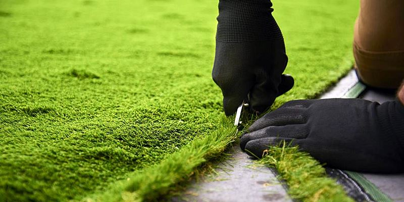 Impacto en la salud y medioambiente del césped artificial